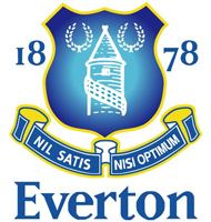 logoeverton.jpg
