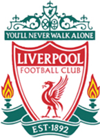 logoliverpool1.jpg